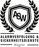 ASW Sicherheitsdienste